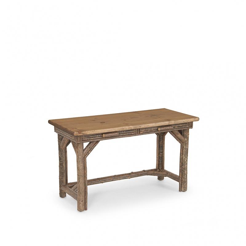 Rustic Desk #3202 by La Lune Collection