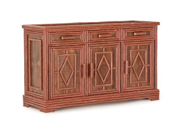 La Lune Collection 2118 pine-redwood