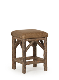 La Lune Collection Stool #1142