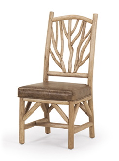 La Lune Collection Side Chair #1400