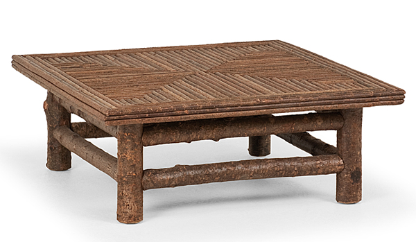 La Lune Collection Coffee Table #3250