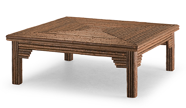 La Lune Collection Coffee Table #3326