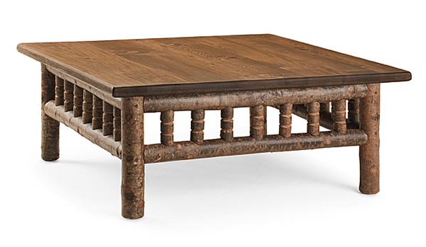 La Lune Collection Coffee Table #3462