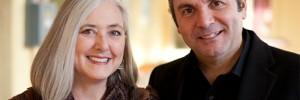Cathy & Mario Costantini, La Lune Collection