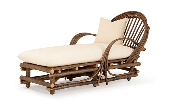 La Lune Collection Chaise #1024