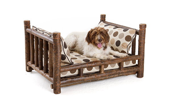 La Lune Collection Dog Bed #5162