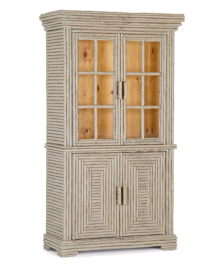 La Lune Collection Hutch #2066