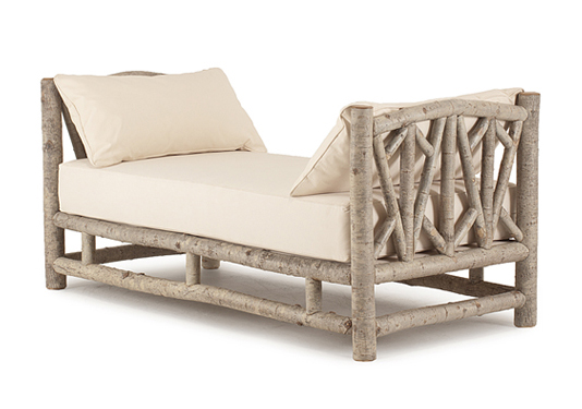 La Lune Collection Daybed #4054