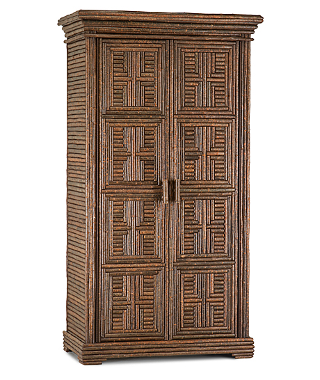 La Lune Collection Armoire #2006