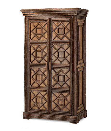 La Lune Collection Armoire #2046