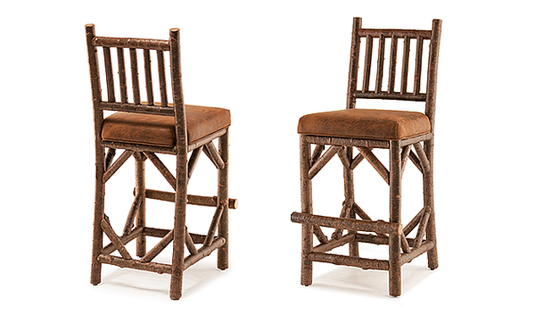 La Lune Collection Barstool #1138