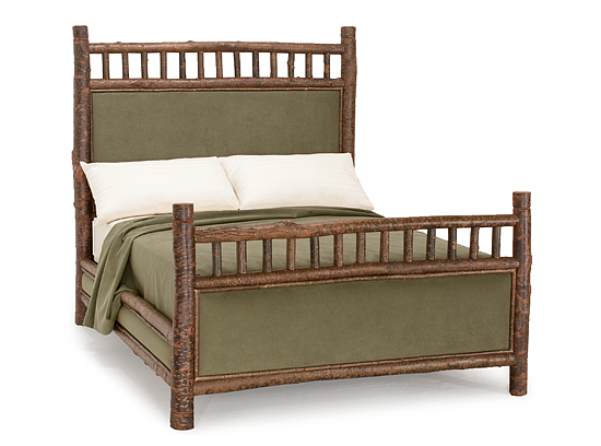 La Lune Collection Bed #4243