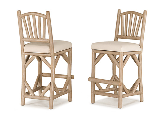 La Lune Collection Barstool #1122