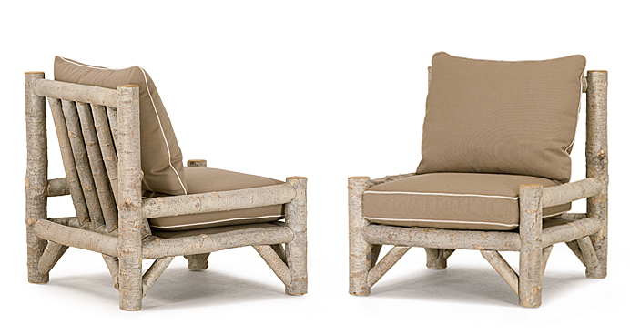 La Lune Collection Club Chair #1252
