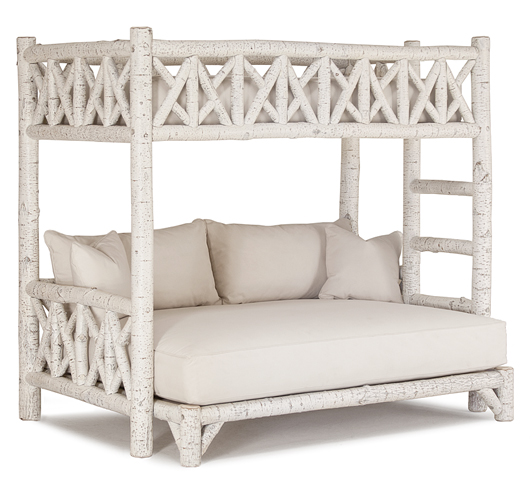 La Lune Collection Bunk Bed #4254
