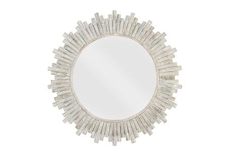 La Lune Collection Mirror #5052