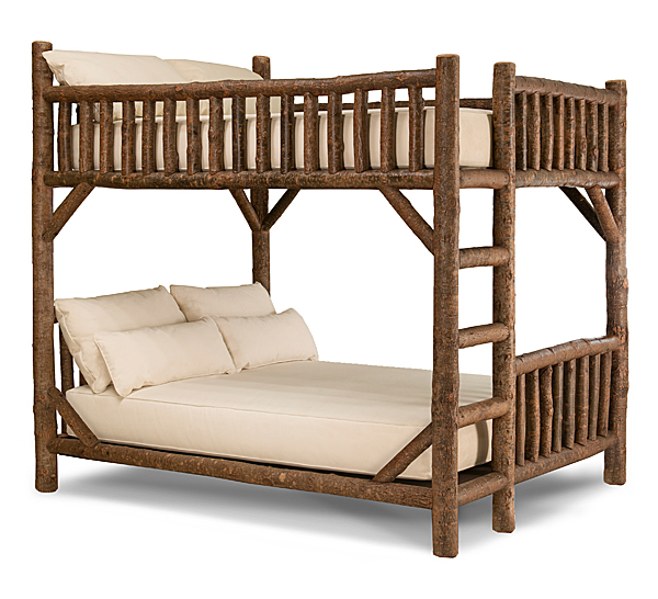La Lune Collection Bunk Bed 4526