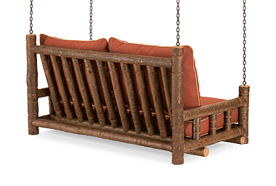 La Lune Collection Porch Swing #1560