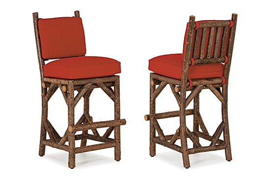 La Lune Collection Barstool #1139