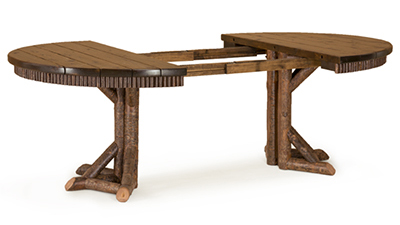La Lune Collection cust table A open 400